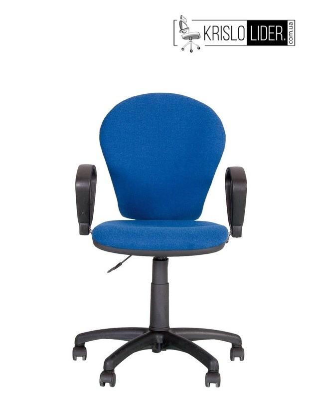 Крісло Charley GTP - 1