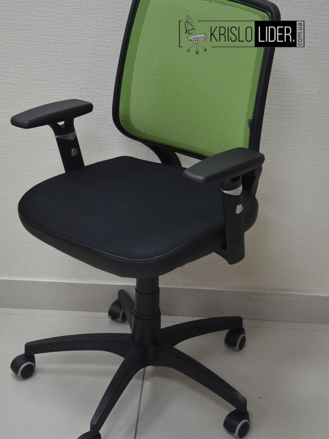 Крісло Онлайн - 6
