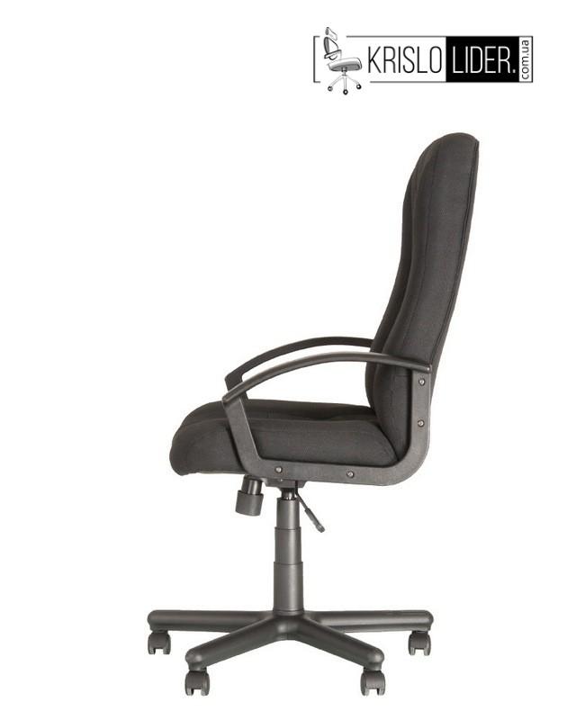 Крісло Classic - 2