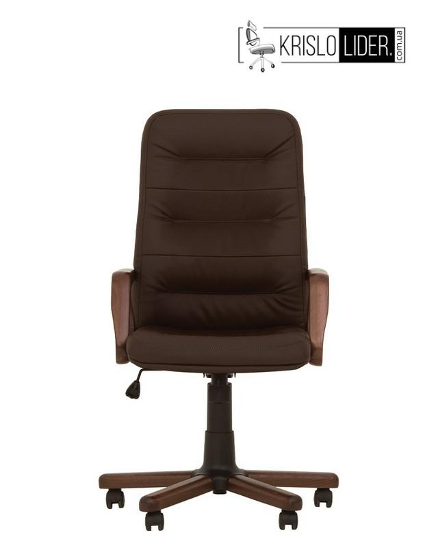 Крісло Expert extra - 1