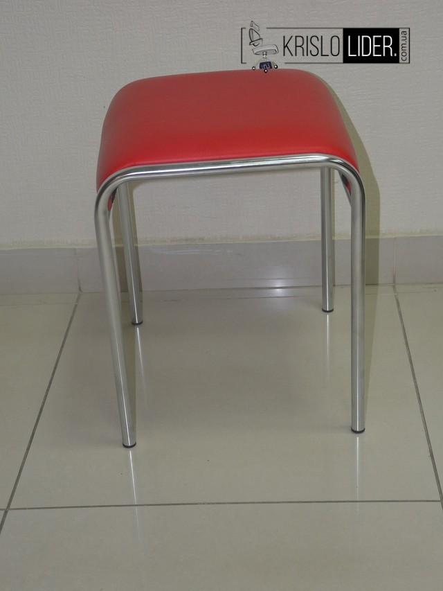 Крісло Caddy chrome - 4