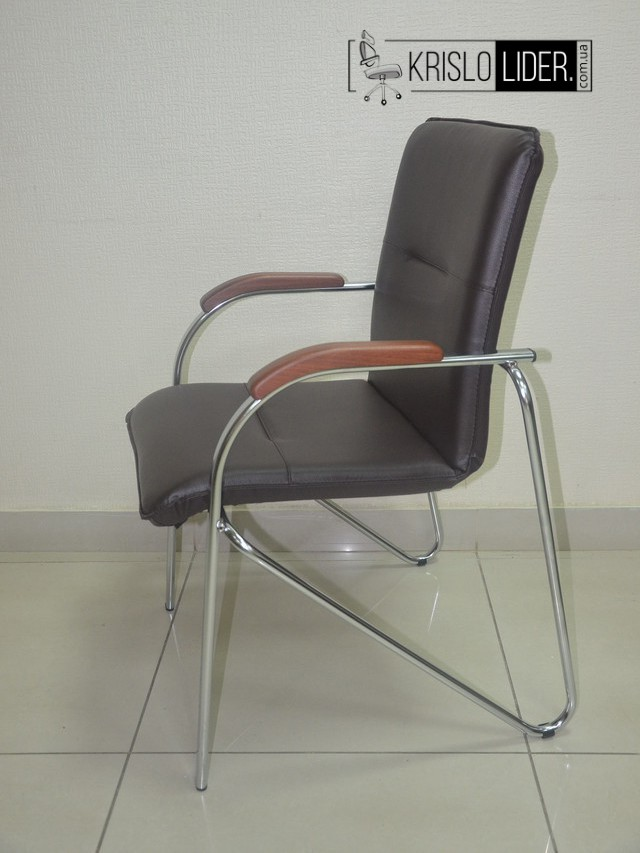 Крісло Samba  - 2
