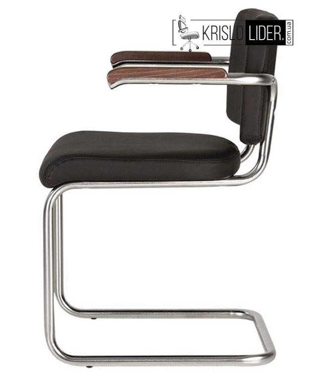 Крісло Sylwia Lux Arm - 1