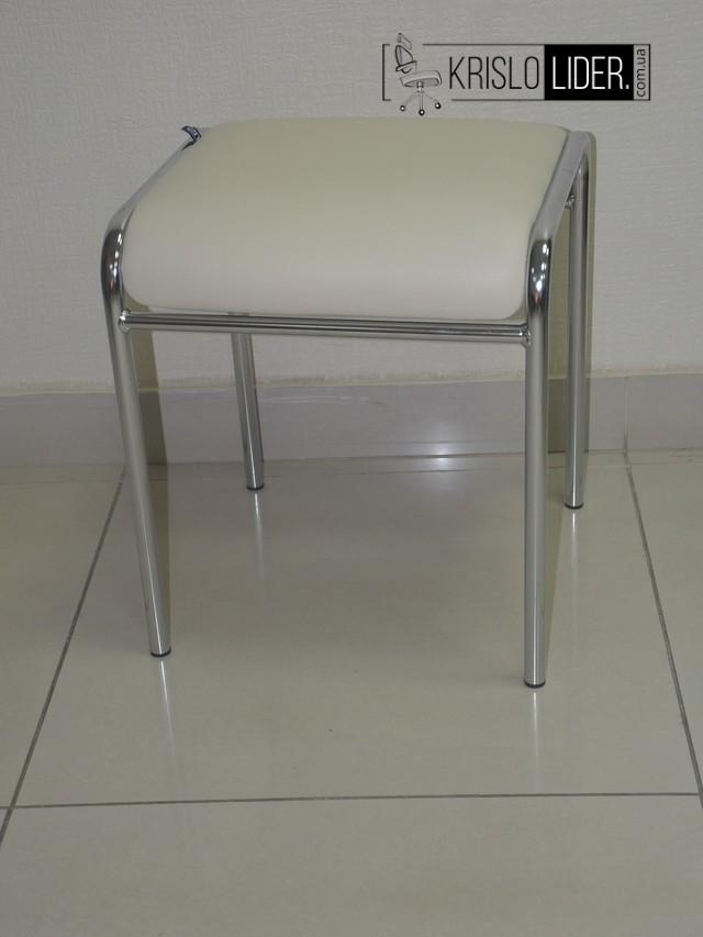 Крісло Caddy chrome - 9