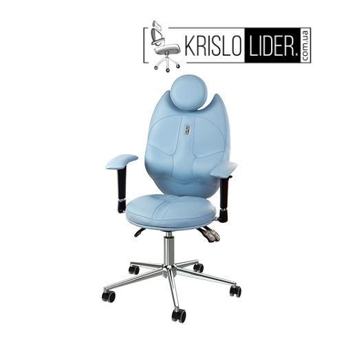 Крісло Trio - 1