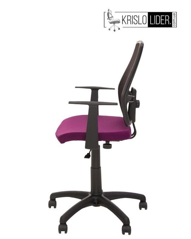 Крісло Fox 12+  - 2