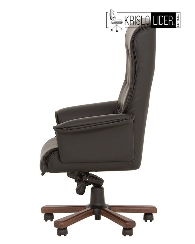 Крісло Luxus B extra - 2