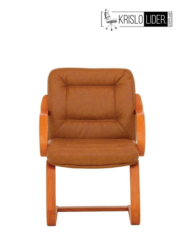 Крісло Senator extra CF LB - 1