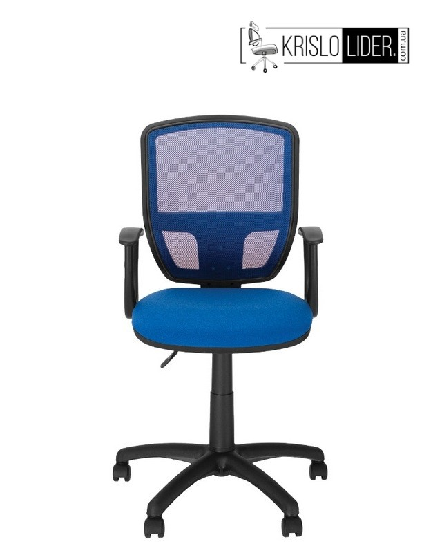 Крісло Betta GTP - 2