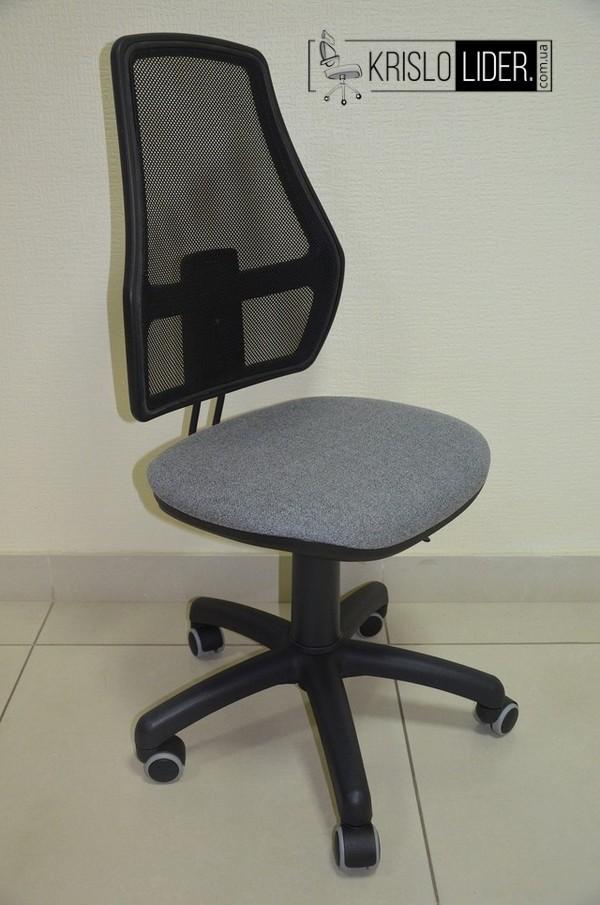 Крісло Fox GTS - 6