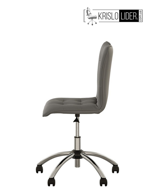 Крісло Malta GTS chrome - 2