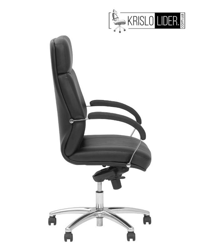Крісло Rapsody steel chrome - 2