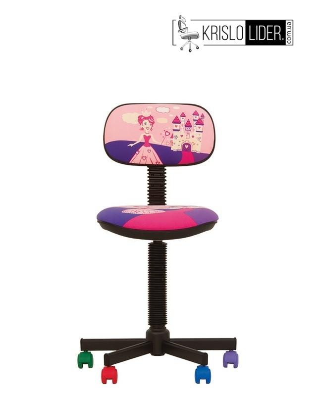 Крісло Bambo ECS - 2