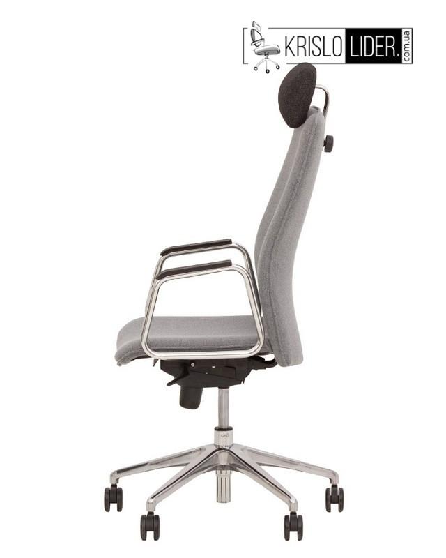 Крісло Solo HR - 3