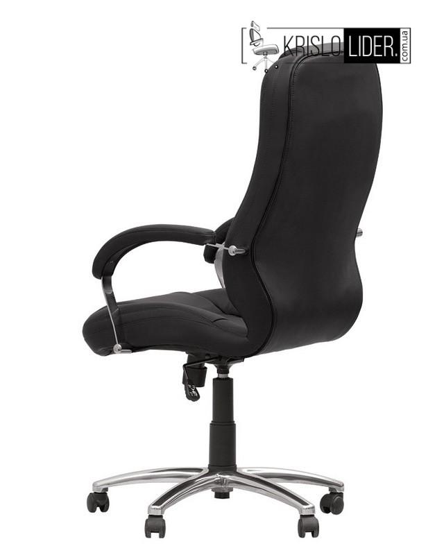 Крісло Modus steel chrome Tilt - 1