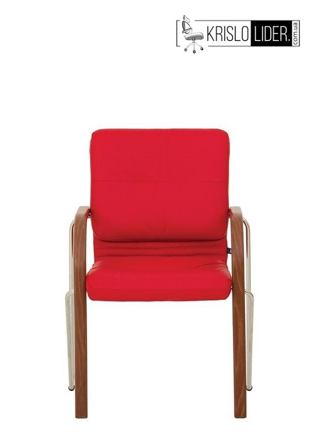 Крісло Salsa ultra - 1