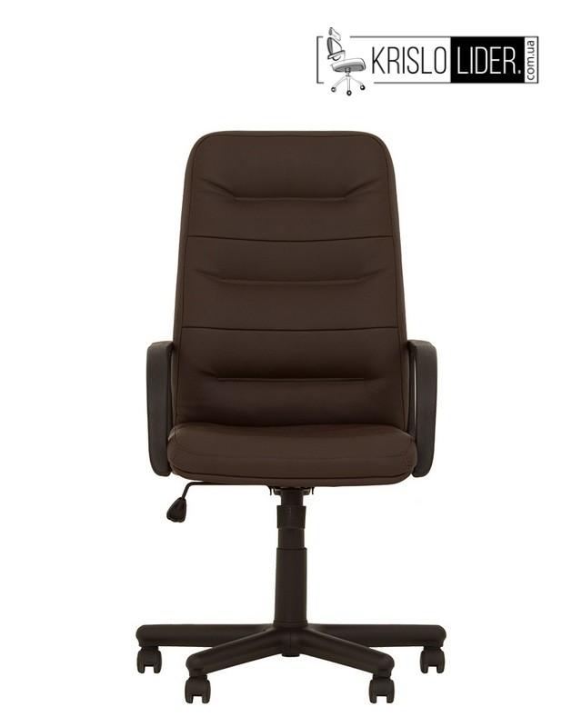 Крісло Expert - 1