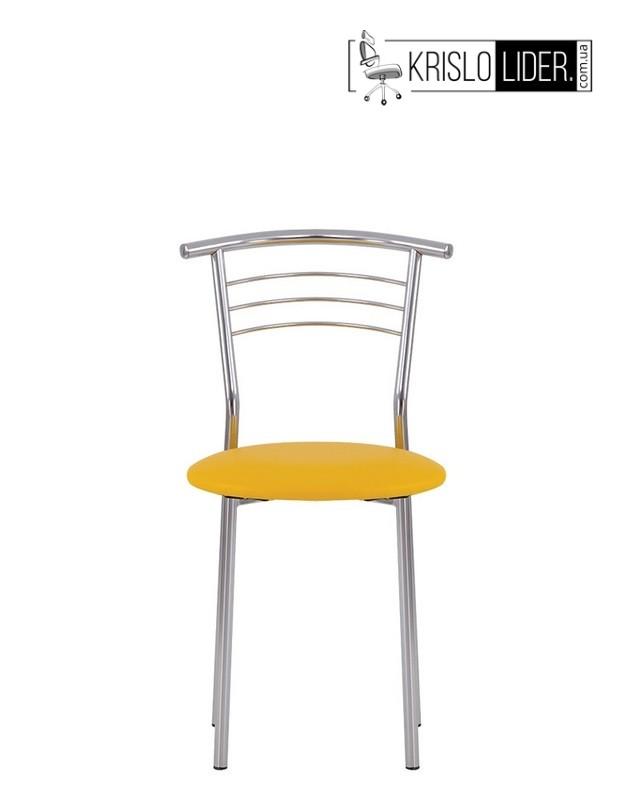 Крісло Marco chrome - 1
