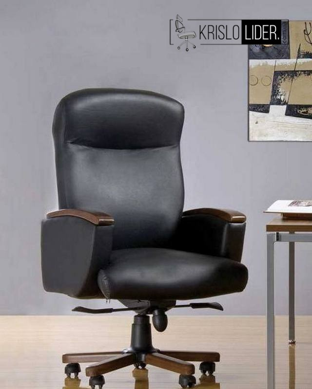 Крісло Luxus A extra - 3