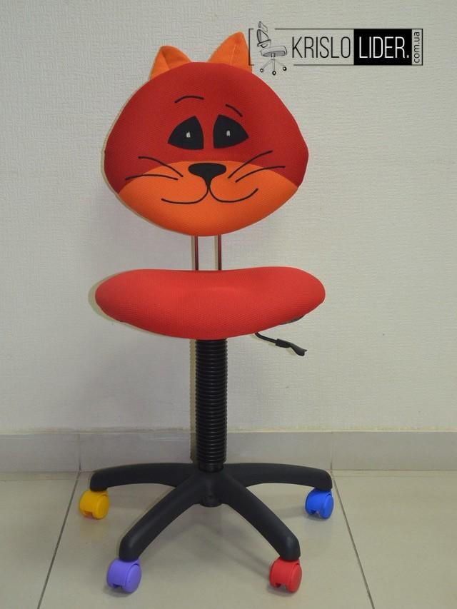 Крісло Cat GTS - 2