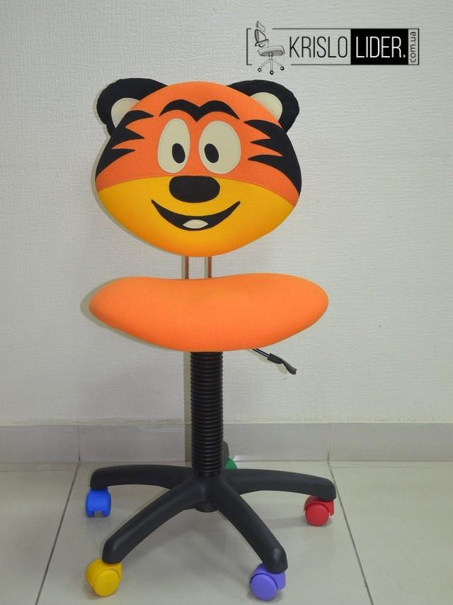 Крісло Tiger GTS - 1