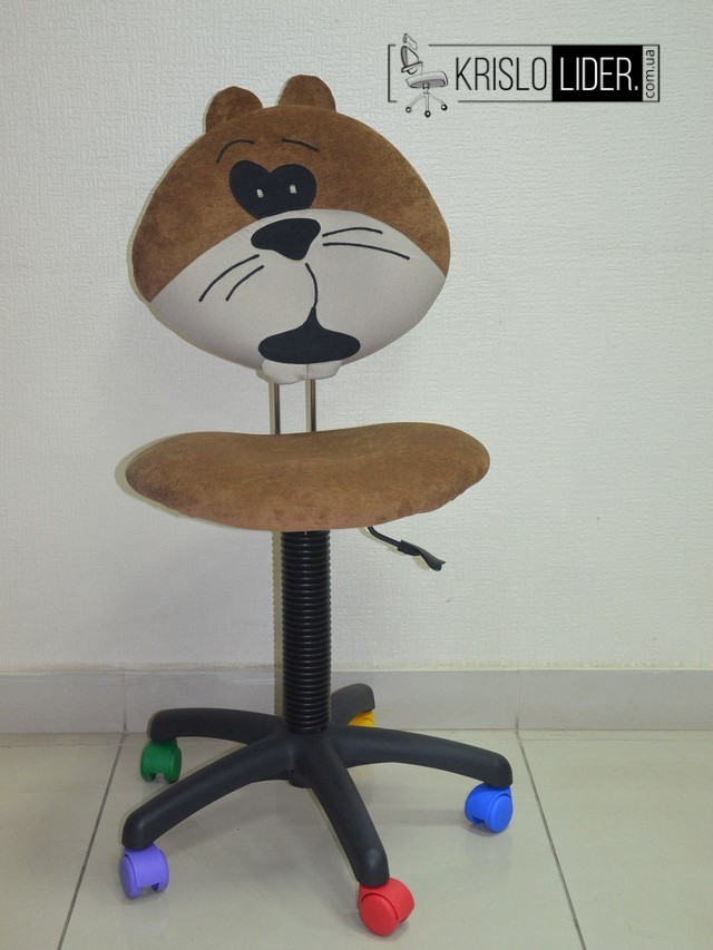 Крісло Bob GTS - 1