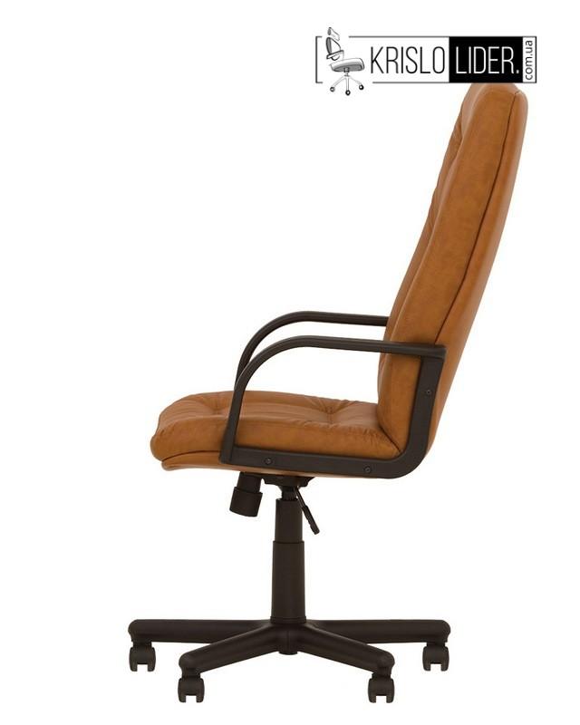 Крісло Senator - 2