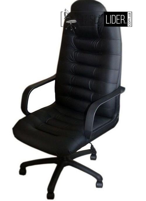 Крісло Туніс  - 1
