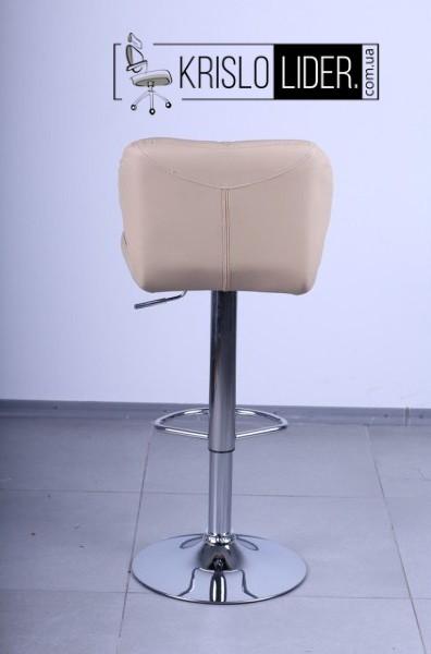 Крісло Венсан Hoker - 2