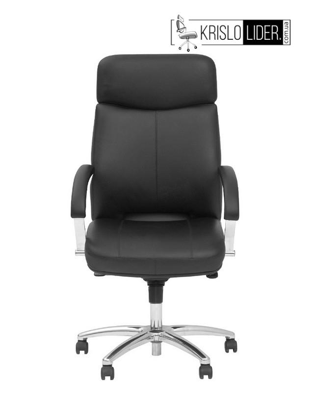 Крісло Rapsody steel chrome - 1
