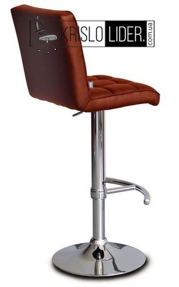 Крісло Версаль Hoker - 2