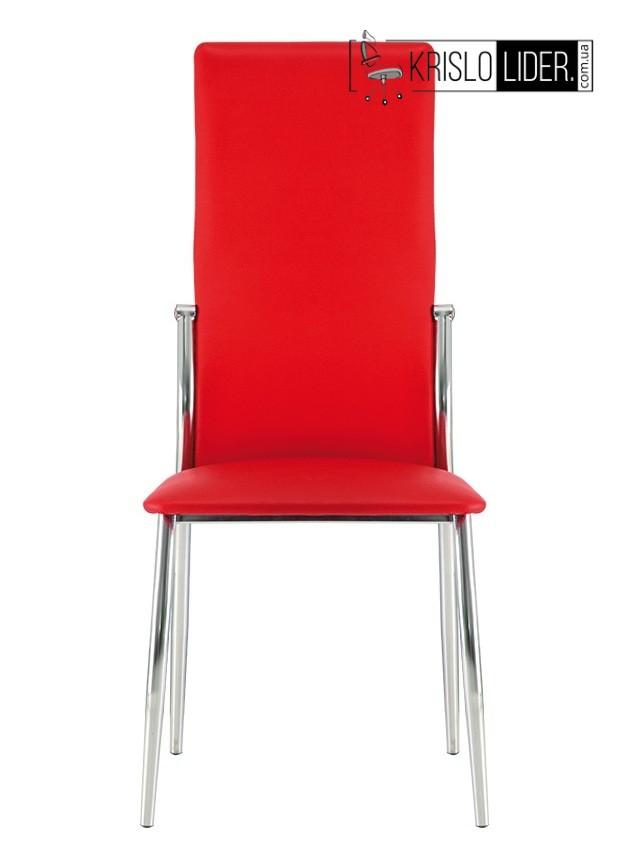 Крісло Martin chrome - 3