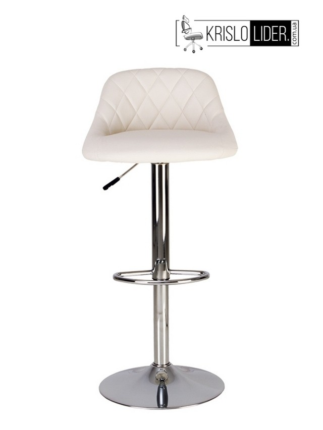 Крісло Camilla chrome - 1