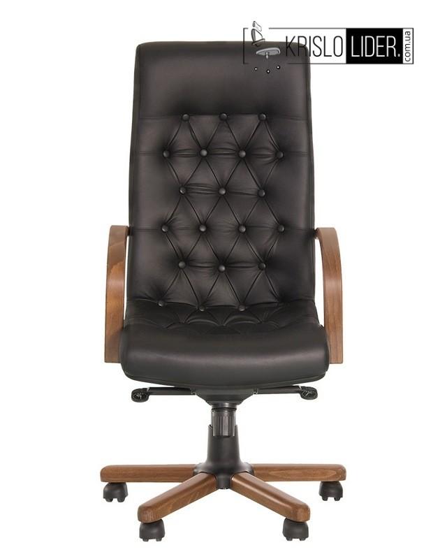 Крісло Fidel Lux extra - 1