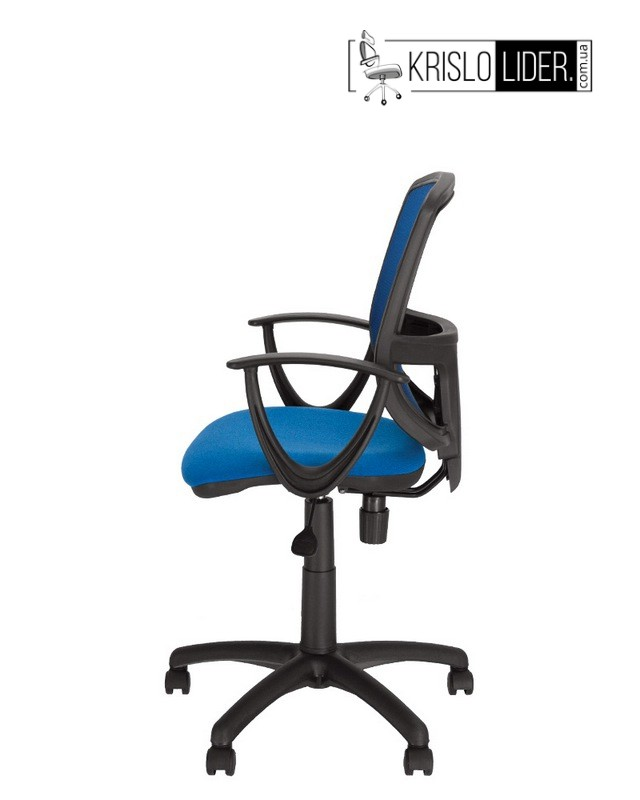 Крісло Betta GTP - 3