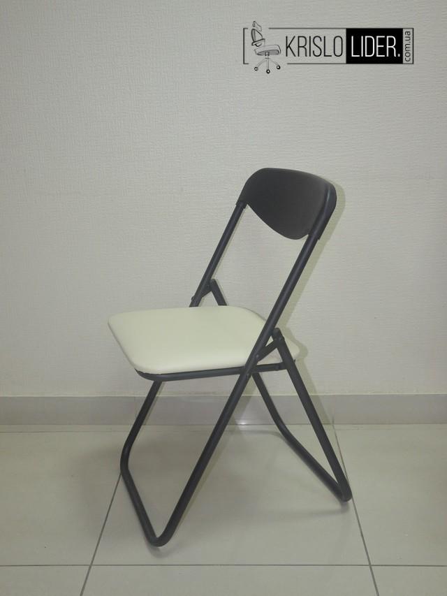 Крісло Jack black - 2