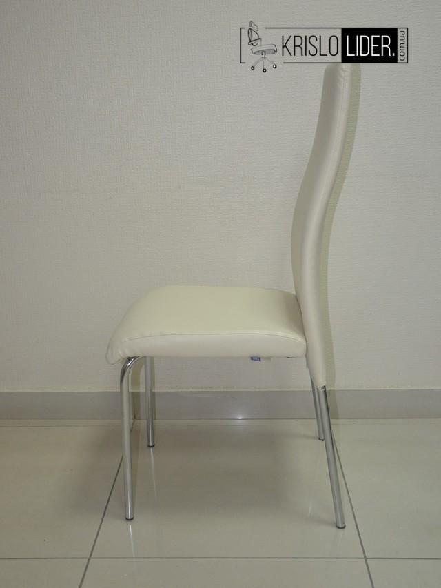 Крісло Tailer chrome - 2