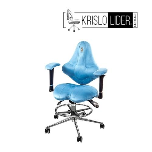 Крісло Kids - 2