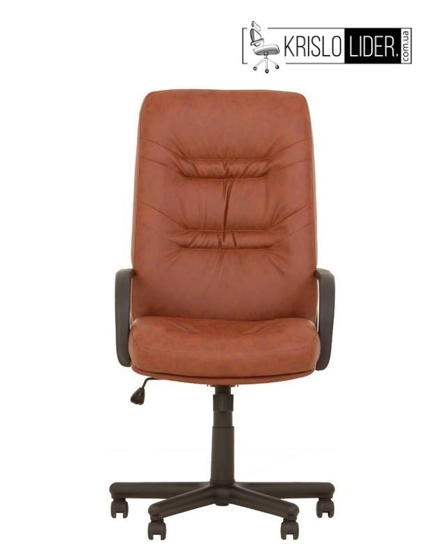 Крісло Minister - 1