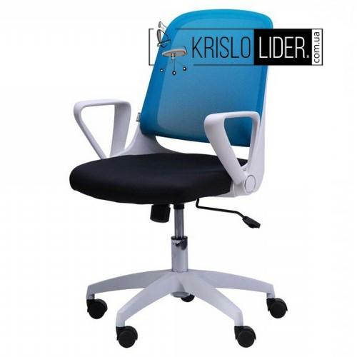 Крісло Виреон  - 10