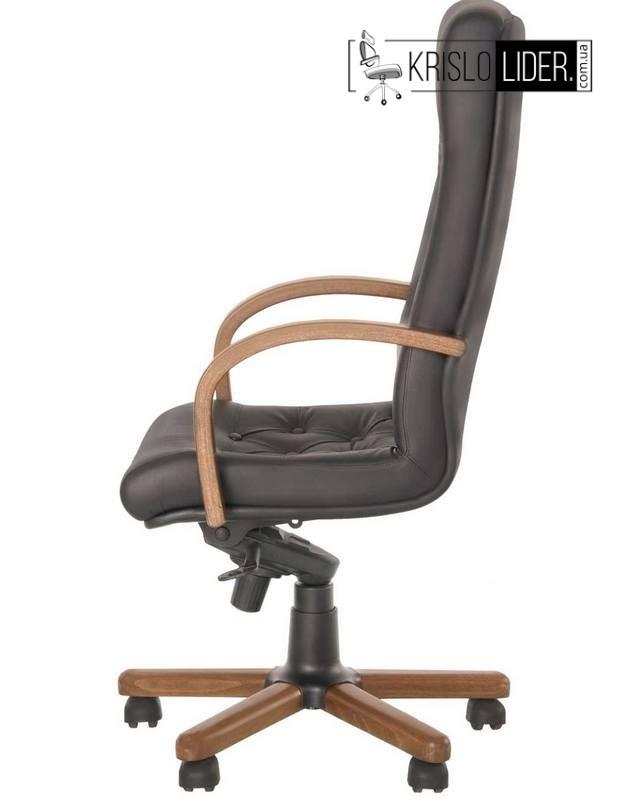 Крісло Fidel Lux extra - 2