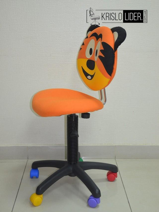 Крісло Tiger GTS - 2