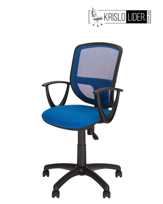 Крісло Betta GTP - 1