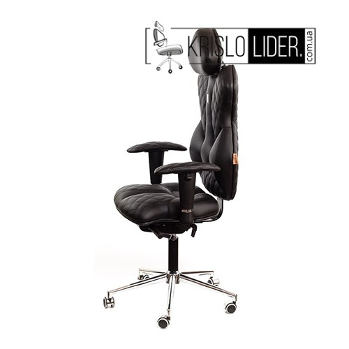 Крісло Royal - 1