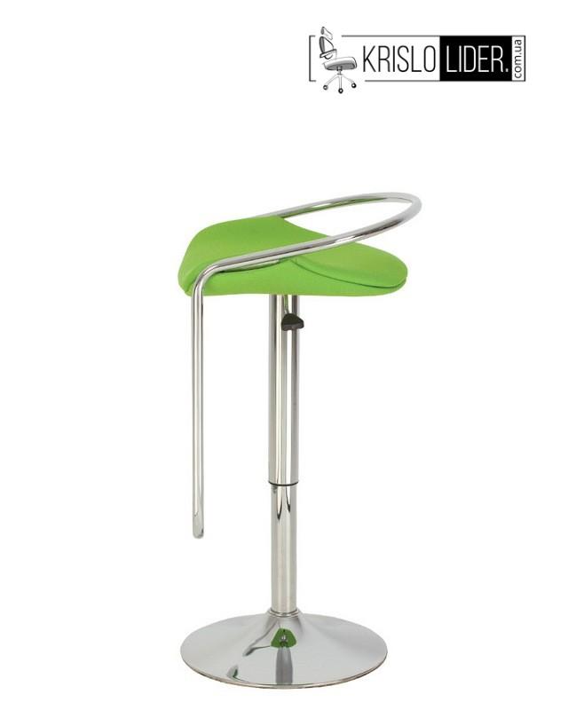 Крісло Campari hoker chrome - 1