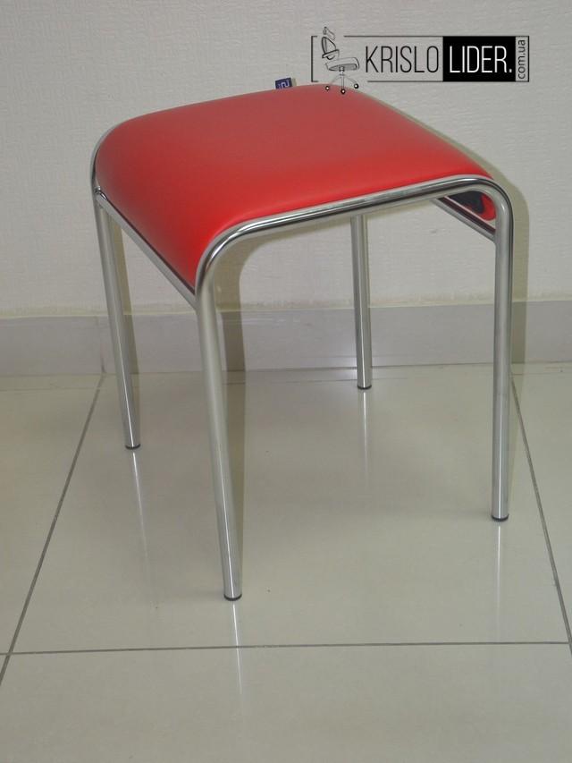 Крісло Caddy chrome - 2