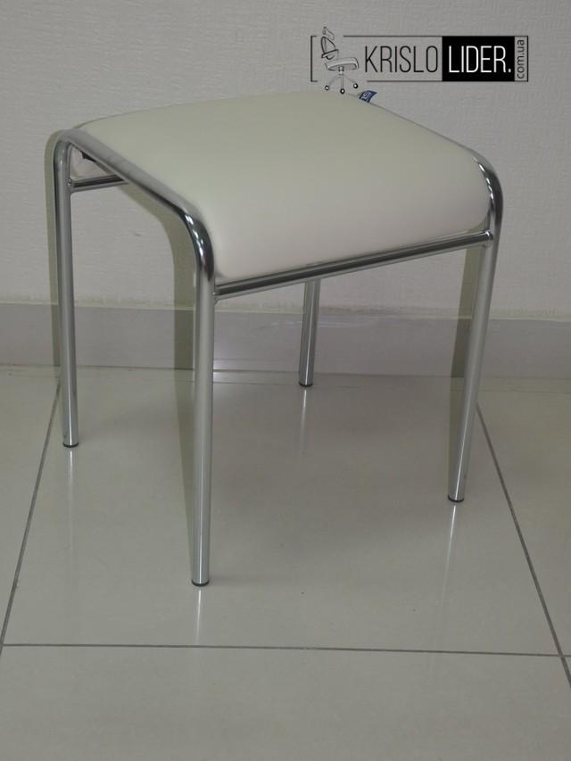 Крісло Caddy chrome - 6