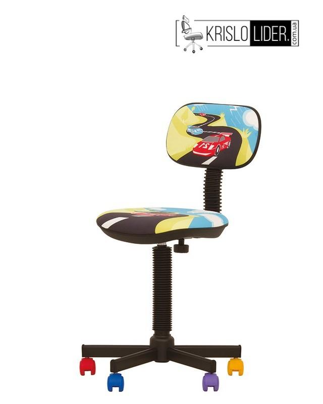 Крісло Bambo ECS - 3
