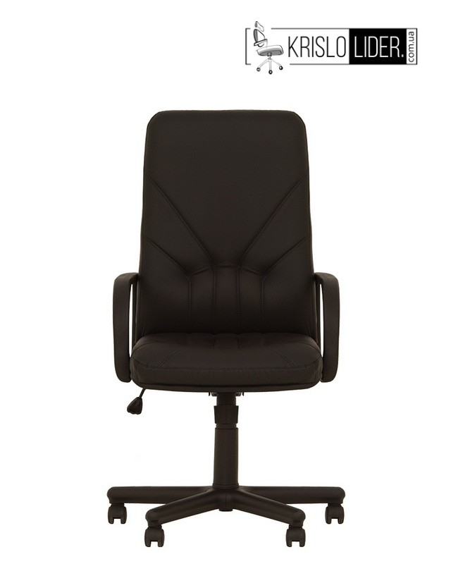 Крісло Manager - 1