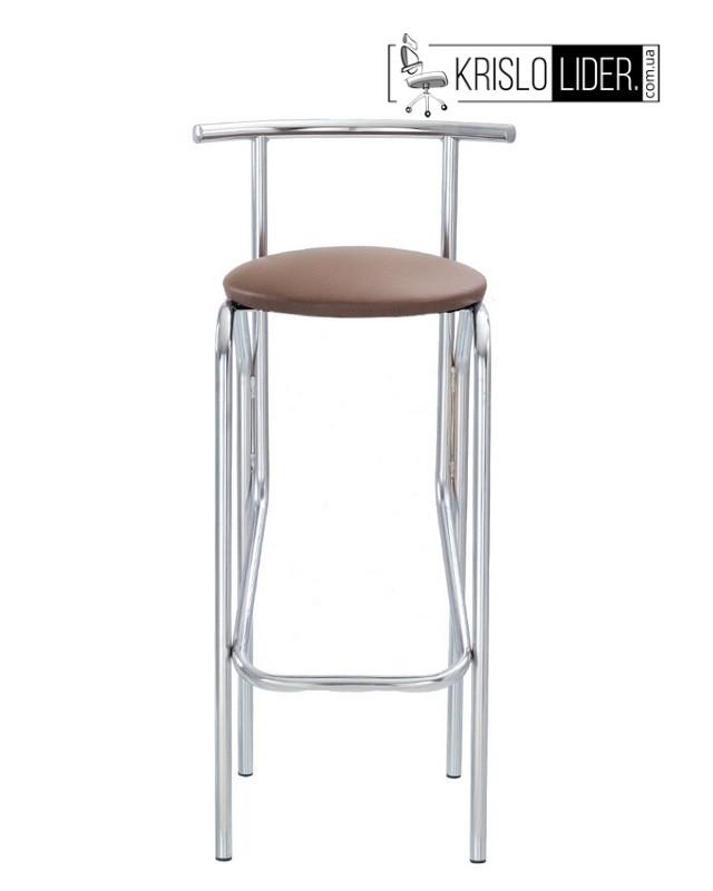 Крісло Jola chrome - 1